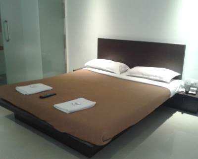 Deluxe-Room-Non-Pool-Side-B